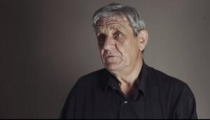 Addict'aide ils s'en sont sortis : Jean-Claude Tomczack