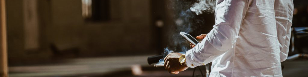 tabac-societe-questions-actuelles