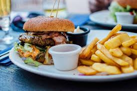 Traitement troubles alimentaires
