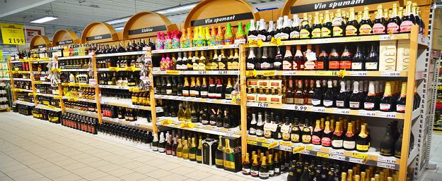 Addiction Alcool - 8 octobre 2018 - Politique de prévention : l'ANPAA invite le gouvernement à prendre acte des recommandations de la Cour des comptes