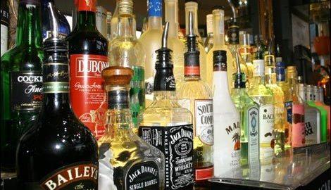Taxer davantage l'alcool ?