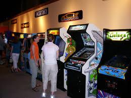 Le jeu vidéo à l'adolescence, entre mégalomanie et perte d'objet