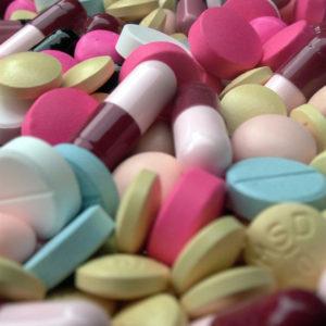 Addiction aux opioïdes analgésiques, la responsabilité de Big Pharma, mais pas seulement…