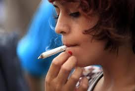 Cannabis, Tabac, j'en suis sorti, témoignage