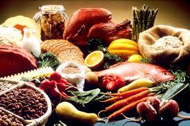 Une relation problématique à l'alimentation est associée à une trajectoire de prise de poids continue au fur et à mesure des années