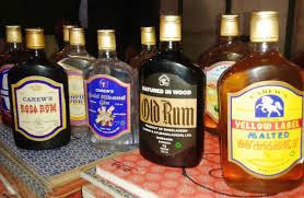 Addiction Alcool - PODCAST / Céline, ancienne alcoolique, témoigne