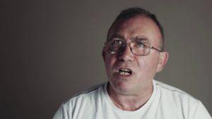 Addict'aide, ils s'en sont sortis : Découvrez l'histoire de Guy Pernès
