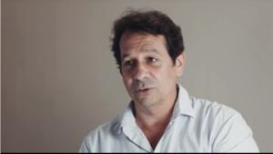 Addict'Aide ils s'en sont sortis : Découvrez l'histoire de Ludovic Lang