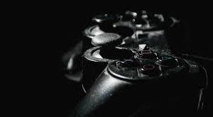 Usage problématique des jeux vidéo et bien-être subjectif : quel est le rôle de la pleine conscience ?