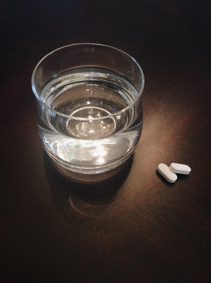 Addiction Autres drogues - Aux États-Unis, les overdoses tuent plus que les accidents de voiture