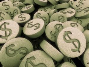 Comment mieux réguler les opioïdes de prescription? Un point de vue éclairant dans le New England Journal of Medicine
