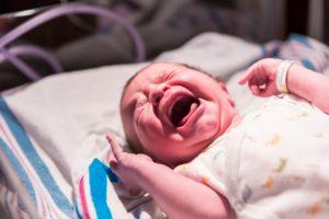 La buprénorphine pour traiter le syndrome de sevrage néonatal aux opiacés : pourquoi ce sera un réel progrès