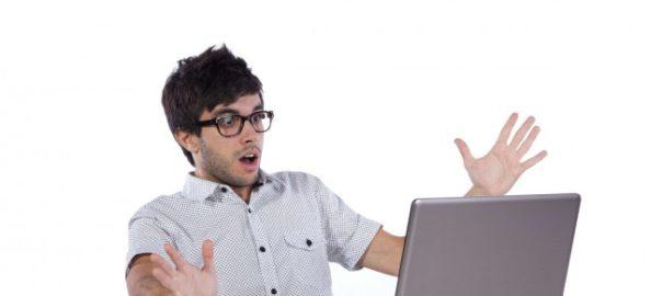 Addiction à la pornographie en ligne : ce que nous savons et  ne savons pas : une revue systématique