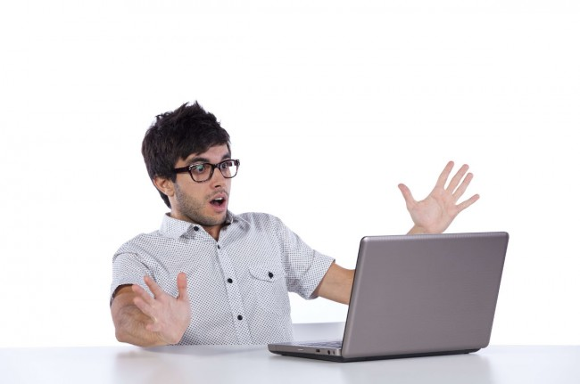 Addiction Sexe - Addiction à la pornographie en ligne : ce que nous savons et  ne savons pas : une revue systématique