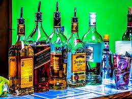 Addiction  - Risque alcool : les fondements scientifiques d'une politique de santé efficace