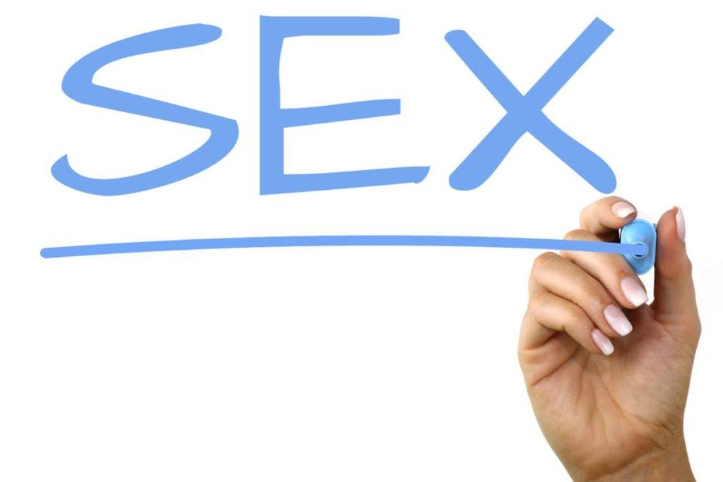 Addiction Autres addictions comportementales - La contribution des facteurs de personnalité et de genre pour mesurer l'addiction sexuelle chez les hommes et les femmes qui utilisent Internet à des fins sexuelles