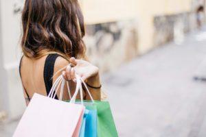 Comprendre l'addiction aux achats