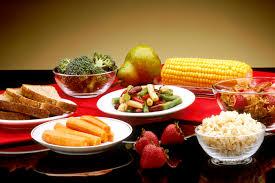 Troubles alimentaires et société