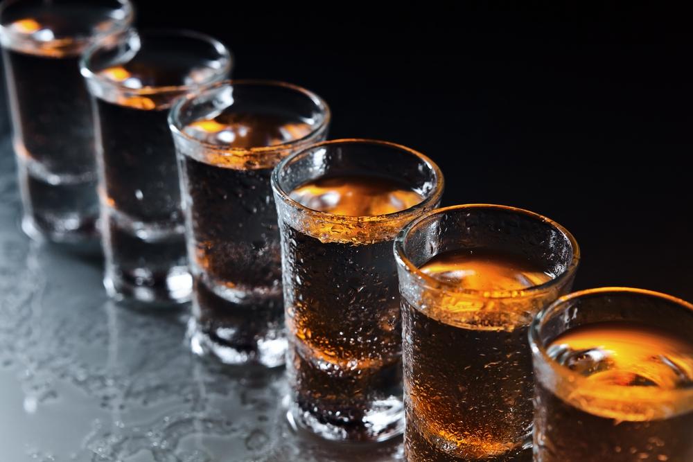 Addiction Alcool - Témoignage : la hyène, la voix de mon addiction