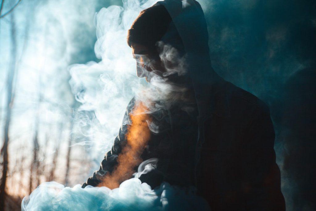 Addiction  - Le cannabis thérapeutique : un édito du British Journal of Clinical Pharmacology