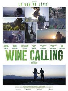 "Addiction Alcool - Documentaire / ""Wine calling"" de Bruno Sauvard"