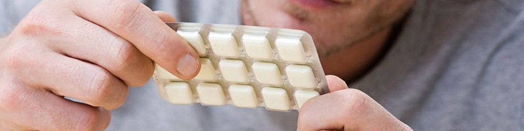 defume-substituts-pastilles-gommes