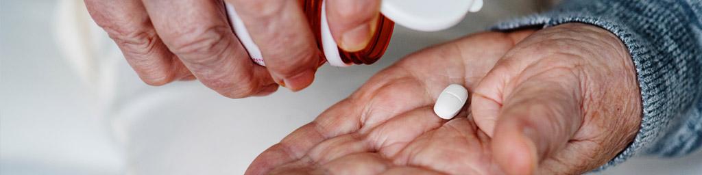 defume-medicaments-varenicline