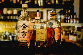 Addiction Alcool - Alcool et « French paradox » : une consommation modérée n'a pas d'effet protecteur (The Conversation)