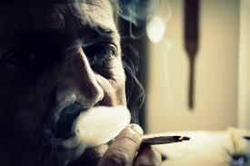 Addiction Tabac - BPCO : s'approprier la maladie pour entrer serein dans le soin