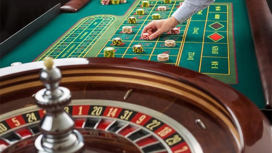 Addiction Jeux de hasard et d'argent - Le jeu, une longue assuétude
