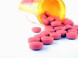 Addiction Médicaments - Crise des opioïdes : comment l'Agence du médicament compte éviter l'emballement en France