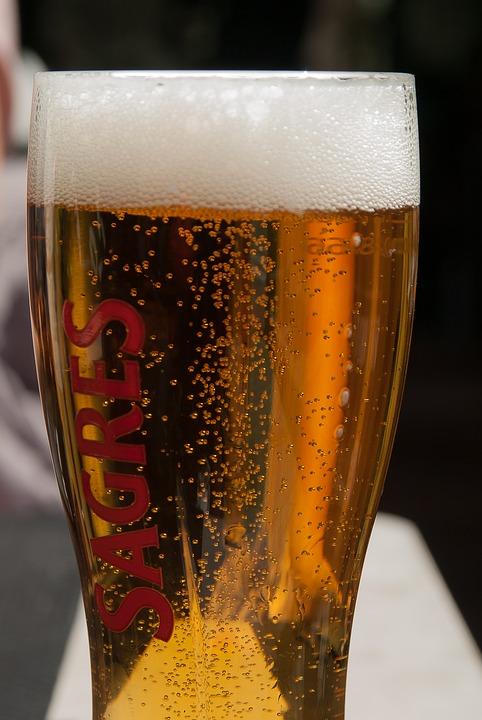Addiction Alcool - TEMOIGNAGE / Votre maman est malade