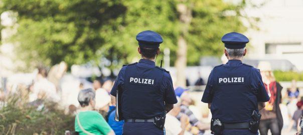 Drogues: rencontre avec ces policiers qui réclament la dépénalisation