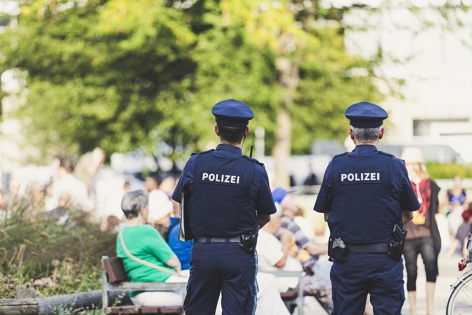 Addiction Autres drogues - Drogues: rencontre avec ces policiers qui réclament la dépénalisation