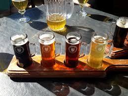 Addiction Alcool - Alcool : les Français boivent-ils vraiment moins qu'avant ?