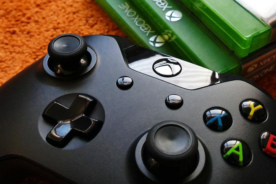 Addiction Jeux vidéo - Quelles substances prenons-nous lorsqu'on joue à des jeux vidéos ?