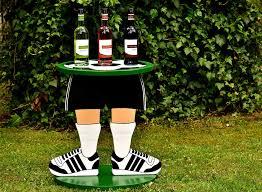 Addiction Alcool - Tribune : le sport comme incitation à boire de l'alcool Une proposition des alcooliers