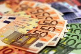 Addiction Jeux de hasard et d'argent - Matérialisme, motivation financière et jeux de hasard et d'argent: examen d'une relation peu explorée