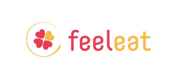 Pour reprendre goût à l'alimentation, découvrez le livre de repas de Feeleat