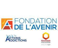 Addiction Toutes les addictions - Trophées de l'Avenir : Addict'Aide vous présente les 5 candidats au prix eSanté dans les addictions
