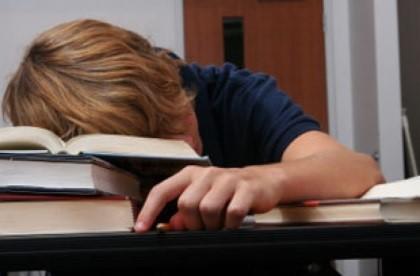 Addiction Tabac - Caféine, nicotineetautres stimulants : quel impact sur le sommeil des jeunes adultes ?