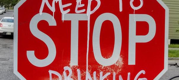 Zéro alcool en janvier: le défi venu d'Angleterre pour oublier les excès (Lepoint via AFP)