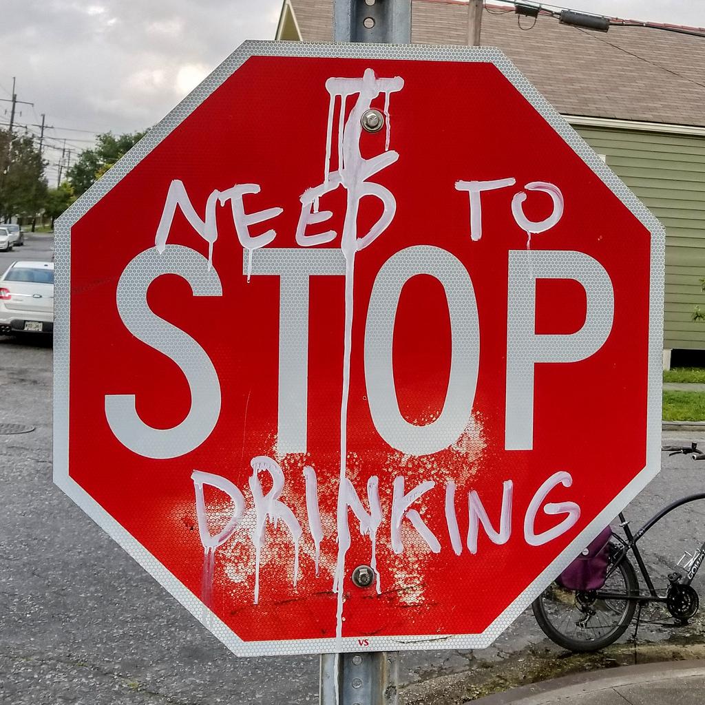 Addiction Alcool - Zéro alcool en janvier: le défi venu d'Angleterre pour oublier les excès (Lepoint via AFP)