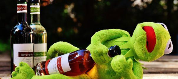 Les signes du sevrage à connaître si vous arrêtez de boire d'un seul coup