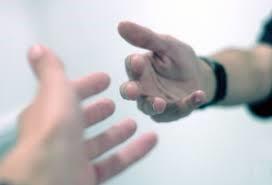 Addiction Autres drogues - Un article du New England sur les liens entre opioïdes, overdose et suicide : des moyens de préventions existent.