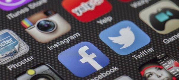 Utilisation d'Instagram, aptitude à critiquer les médias et symptômes de troubles du comportement alimentaire chez les adolescentes : une étude exploratoire