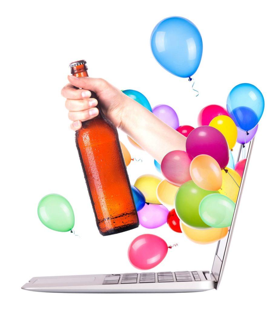 Addiction Alcool - Décryptages N°35 - L'autorégulation des pratiques commerciales des alcooliers : Efficacité ou leurre ?