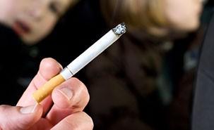 Tabac et TDAH : Une histoire qui dure ?
