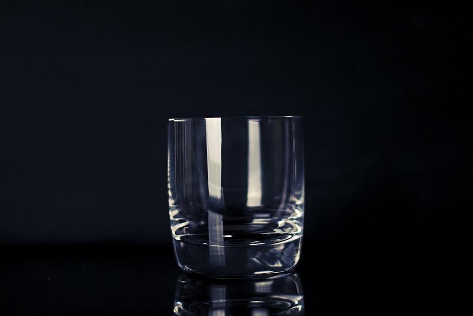 Addiction Alcool - Alcoolisme : quelles sont les régions du cerveau qui récupèrent après une période d'abstinence ? (The Conversation)