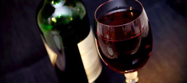 Santé: Le vin et ses propriétés amaigrissantes, retour sur une intox (20 Minutes)